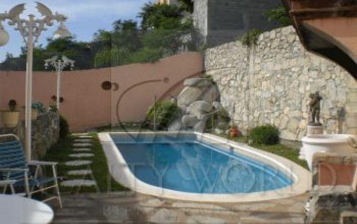 Foto de casa en venta en 2308, 25 de noviembre, guadalupe, nuevo león, 1789181 no 16