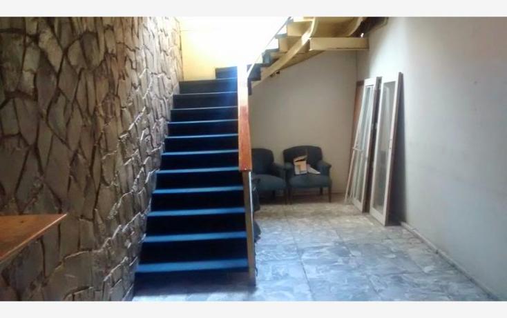 Foto de casa en venta en  2308, barrio san sebasti?n, puebla, puebla, 880885 No. 02