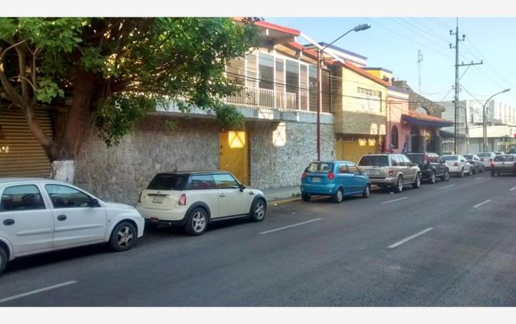 Foto de casa en venta en  2308, barrio san sebasti?n, puebla, puebla, 880885 No. 03