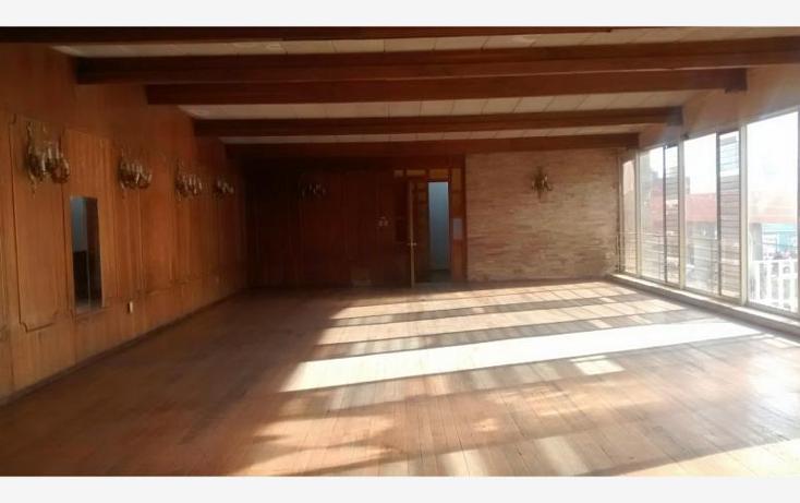 Foto de casa en venta en  2308, barrio san sebasti?n, puebla, puebla, 880885 No. 04