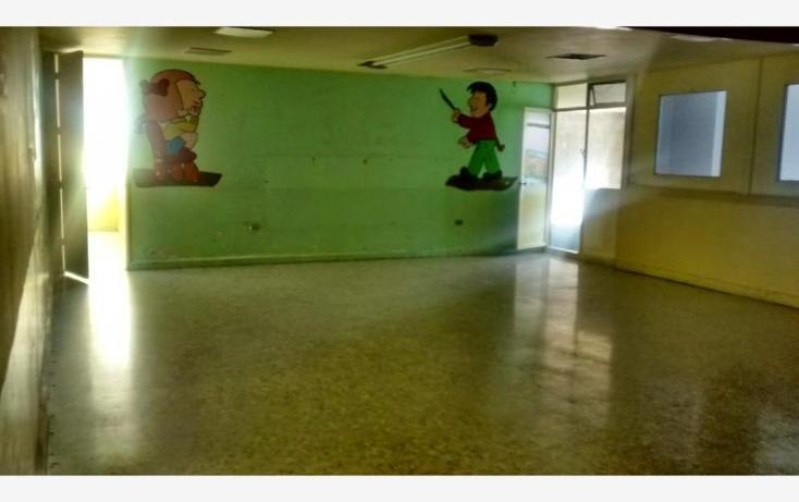 Foto de casa en venta en  2308, barrio san sebasti?n, puebla, puebla, 880885 No. 05