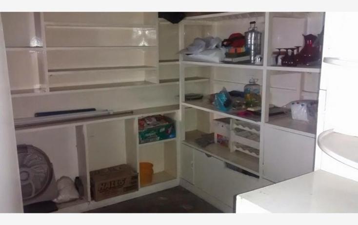 Foto de casa en venta en  2308, barrio san sebasti?n, puebla, puebla, 880885 No. 06