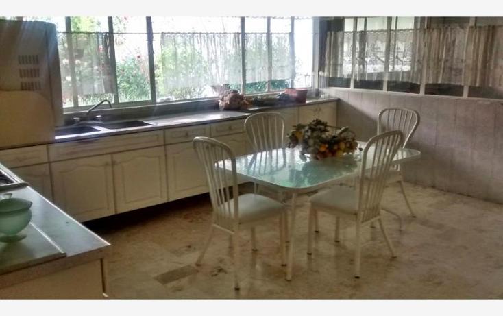 Foto de casa en venta en  2308, barrio san sebasti?n, puebla, puebla, 880885 No. 07
