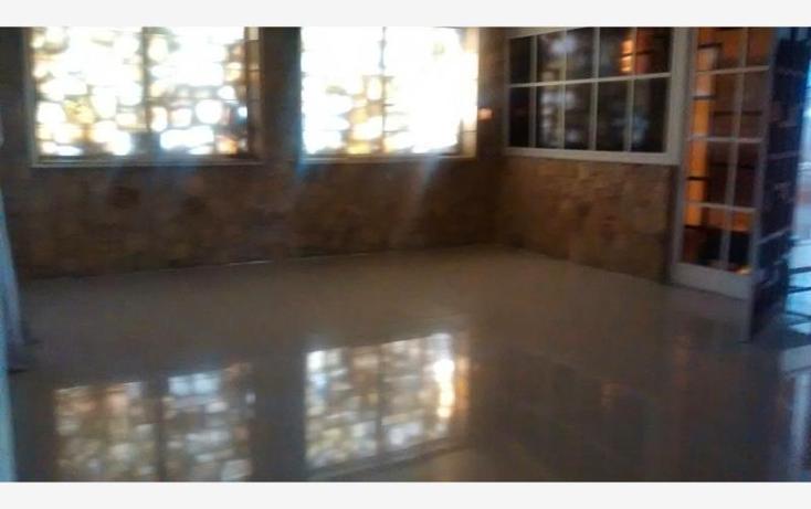 Foto de casa en venta en  2308, barrio san sebasti?n, puebla, puebla, 880885 No. 08