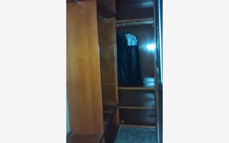 Foto de casa en venta en  2308, barrio san sebasti?n, puebla, puebla, 880885 No. 10