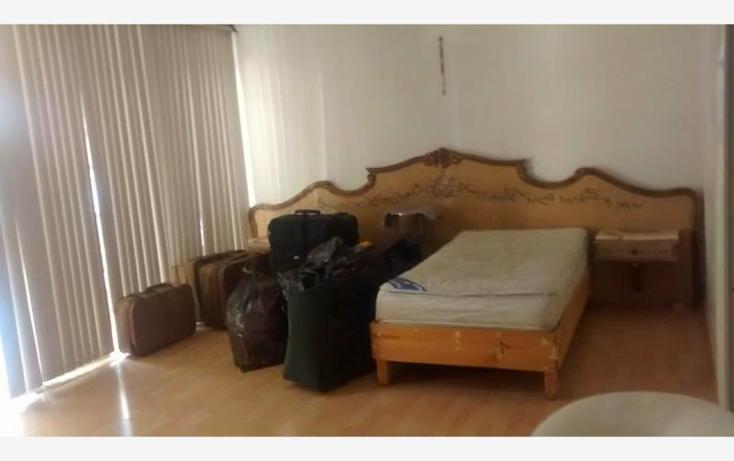 Foto de casa en venta en  2308, barrio san sebasti?n, puebla, puebla, 880885 No. 12
