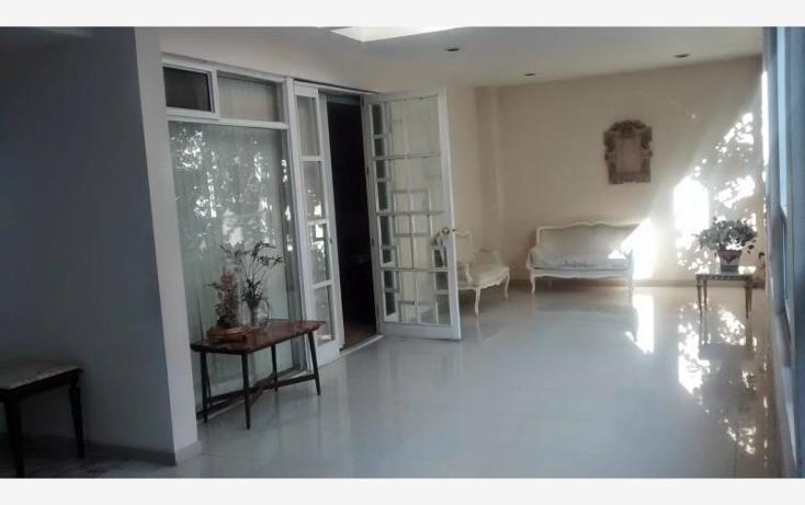 Foto de casa en venta en  2308, barrio san sebasti?n, puebla, puebla, 880885 No. 13