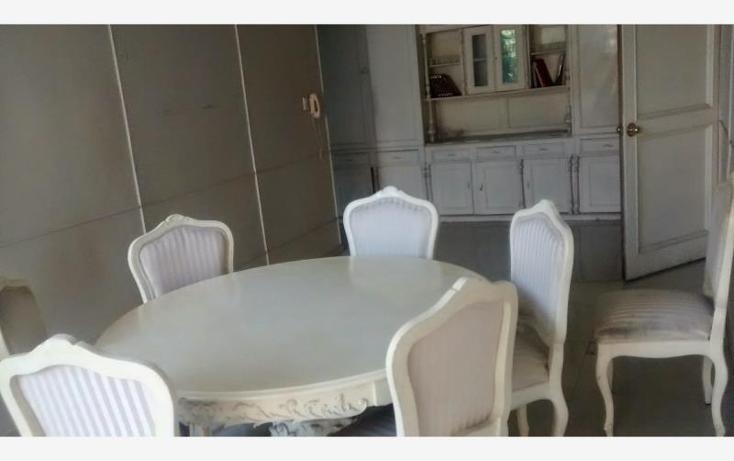 Foto de casa en venta en  2308, barrio san sebasti?n, puebla, puebla, 880885 No. 14