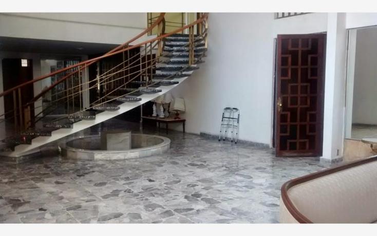 Foto de casa en venta en  2308, barrio san sebasti?n, puebla, puebla, 880885 No. 15