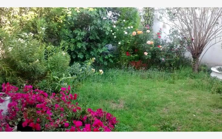 Foto de casa en venta en  2308, barrio san sebasti?n, puebla, puebla, 880885 No. 16