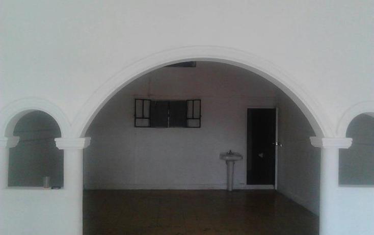 Foto de local en renta en  2308, centro, puebla, puebla, 1031277 No. 03