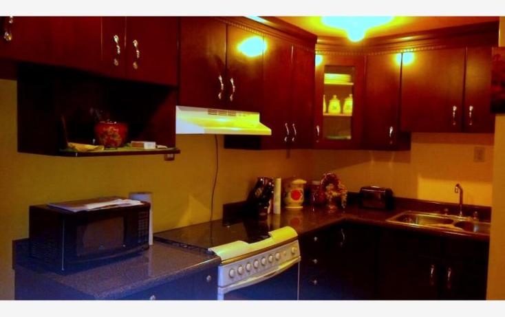 Foto de casa en venta en  2308, tecnol?gico, tijuana, baja california, 1796062 No. 03