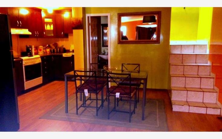 Foto de casa en venta en  2308, tecnol?gico, tijuana, baja california, 1796062 No. 04