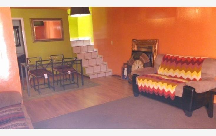 Foto de casa en venta en  2308, tecnol?gico, tijuana, baja california, 1796062 No. 05