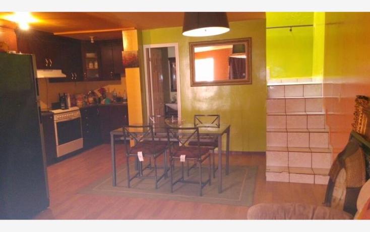 Foto de casa en venta en  2308, tecnol?gico, tijuana, baja california, 1796062 No. 06