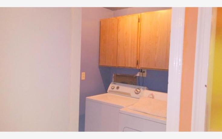 Foto de casa en venta en  2308, tecnol?gico, tijuana, baja california, 1796062 No. 07