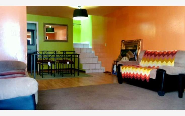 Foto de casa en venta en  2308, tecnol?gico, tijuana, baja california, 1796062 No. 09