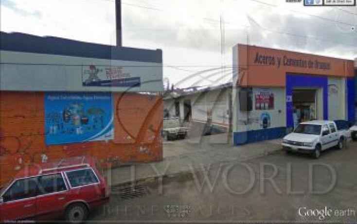 Foto de local en renta en 231, barrio san juan, uruapan, michoacán de ocampo, 1770482 no 01