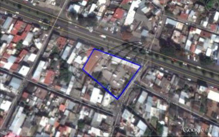 Foto de local en renta en 231, barrio san juan, uruapan, michoacán de ocampo, 1770482 no 02