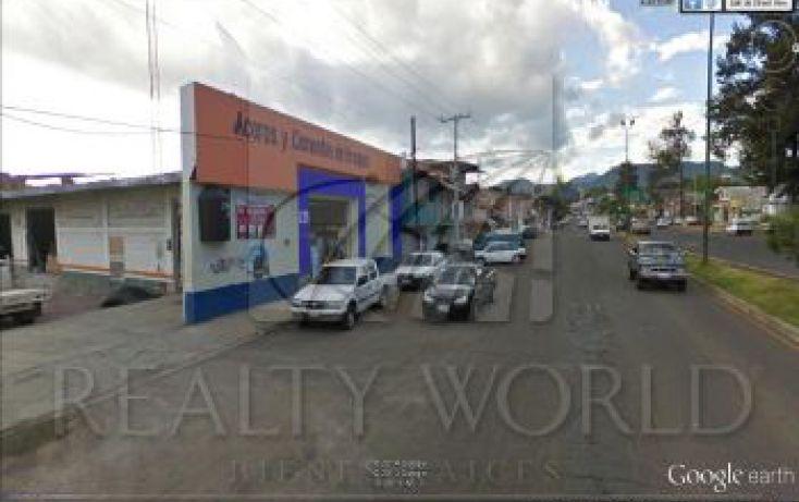 Foto de local en renta en 231, barrio san juan, uruapan, michoacán de ocampo, 1770482 no 04