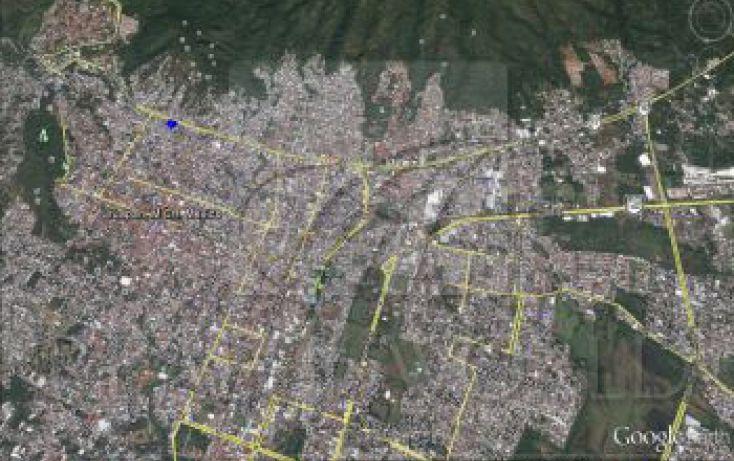 Foto de local en renta en 231, barrio san juan, uruapan, michoacán de ocampo, 1770482 no 05