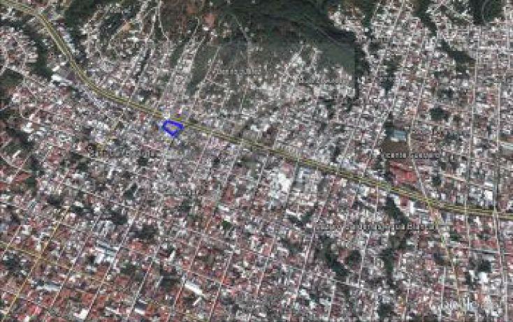 Foto de local en renta en 231, barrio san juan, uruapan, michoacán de ocampo, 1770482 no 06