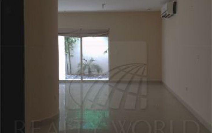 Foto de casa en venta en 231, cumbres elite 5 sector, monterrey, nuevo león, 2034382 no 02