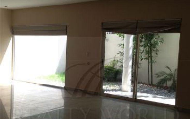 Foto de casa en venta en 231, cumbres elite 5 sector, monterrey, nuevo león, 2034382 no 03