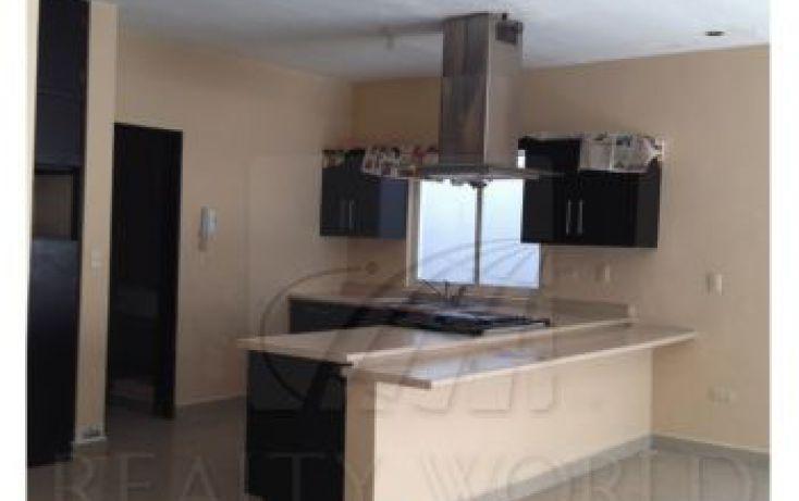 Foto de casa en venta en 231, cumbres elite 5 sector, monterrey, nuevo león, 2034382 no 05