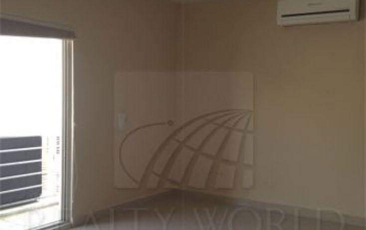 Foto de casa en venta en 231, cumbres elite 5 sector, monterrey, nuevo león, 2034382 no 06