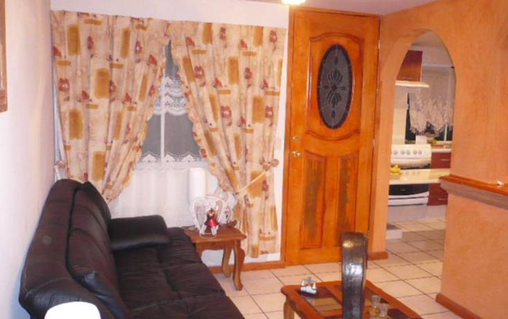 Foto de casa en venta en privada 113 calle oriente 231, granjas puebla, puebla, puebla, 1305759 No. 03
