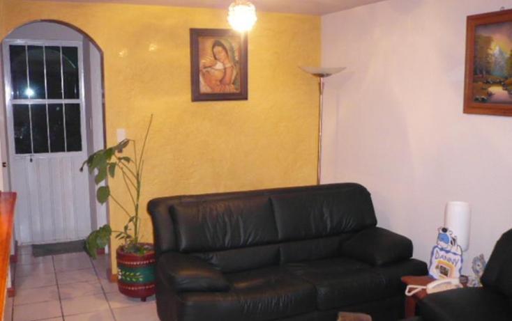 Foto de casa en venta en privada 113 calle oriente 231, granjas puebla, puebla, puebla, 1305759 No. 04