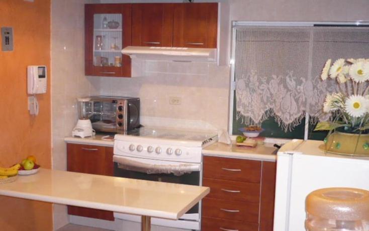 Foto de casa en venta en privada 113 calle oriente 231, granjas puebla, puebla, puebla, 1305759 No. 05