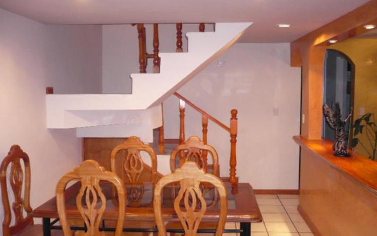 Foto de casa en venta en  231, granjas puebla, puebla, puebla, 1305759 No. 06