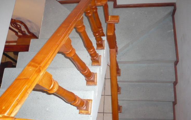 Foto de casa en venta en  231, granjas puebla, puebla, puebla, 1305759 No. 07