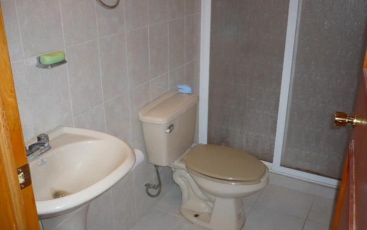 Foto de casa en venta en  231, granjas puebla, puebla, puebla, 1305759 No. 08