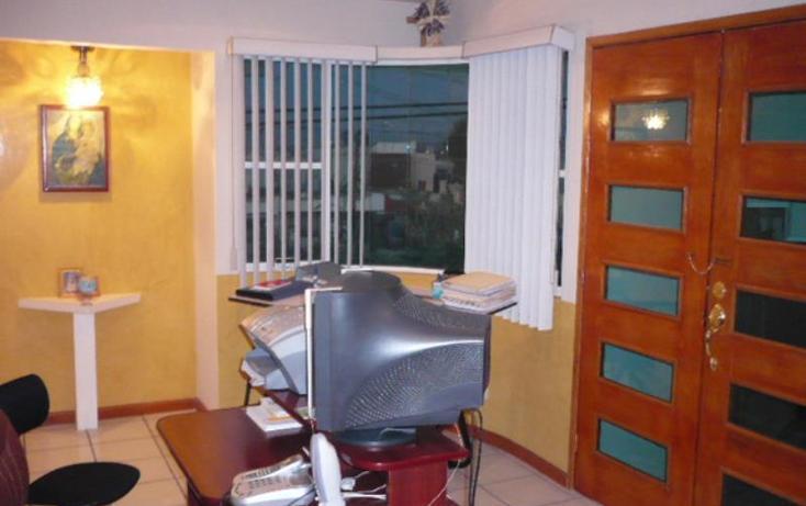 Foto de casa en venta en  231, granjas puebla, puebla, puebla, 1305759 No. 10