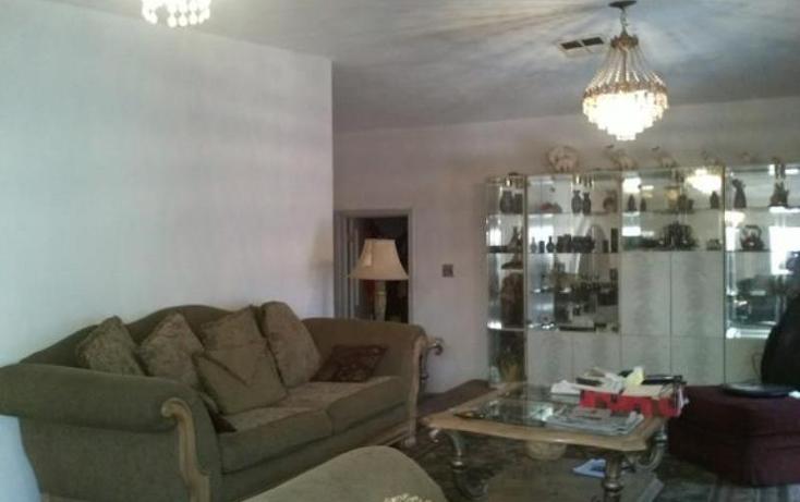 Foto de casa en venta en  231, los pinos, mexicali, baja california, 2024704 No. 03
