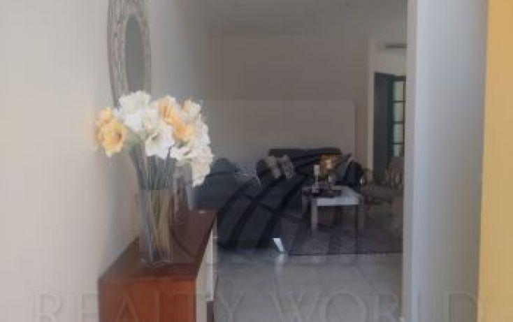 Foto de casa en venta en 231, residencial la escondida 2do sector, monterrey, nuevo león, 1996311 no 03
