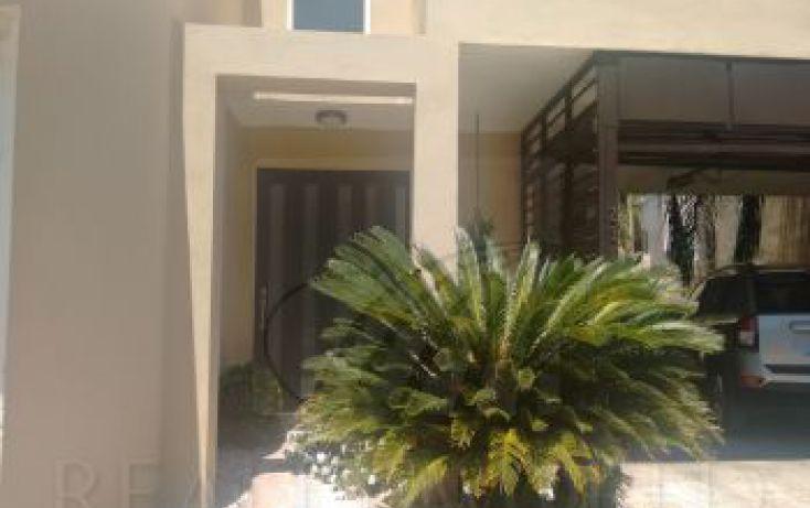 Foto de casa en venta en 231, residencial la escondida 2do sector, monterrey, nuevo león, 1996311 no 05