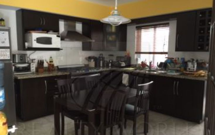 Foto de casa en venta en 231, residencial la escondida 2do sector, monterrey, nuevo león, 1996311 no 08
