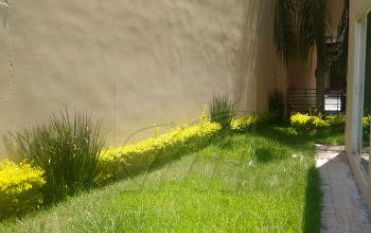 Foto de casa en venta en 231, residencial la escondida 2do sector, monterrey, nuevo león, 1996311 no 09
