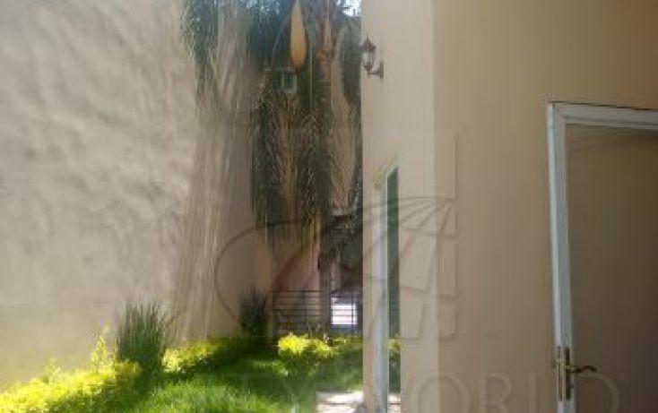 Foto de casa en venta en 231, residencial la escondida 2do sector, monterrey, nuevo león, 1996311 no 10