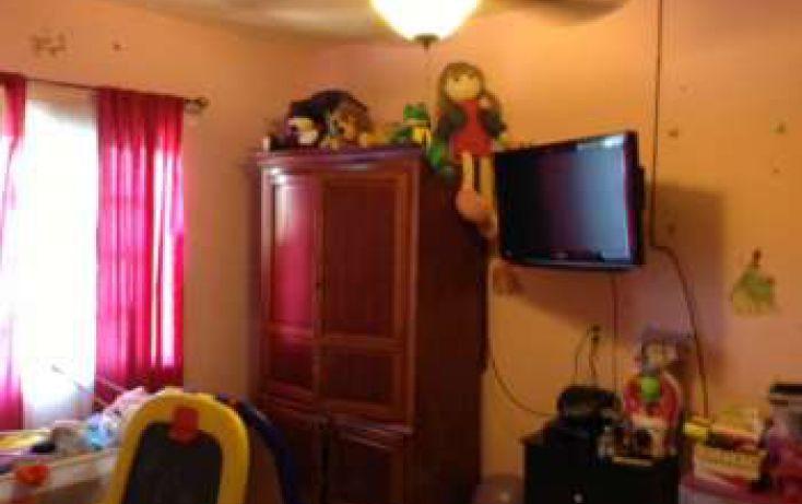 Foto de casa en venta en 231, villas de anáhuac, san nicolás de los garza, nuevo león, 251112 no 04