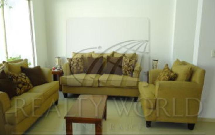 Foto de casa en venta en  231, villas de san isidro, saltillo, coahuila de zaragoza, 990817 No. 02