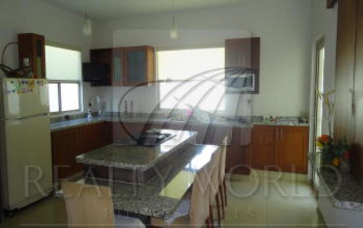 Foto de casa en venta en  231, villas de san isidro, saltillo, coahuila de zaragoza, 990817 No. 04