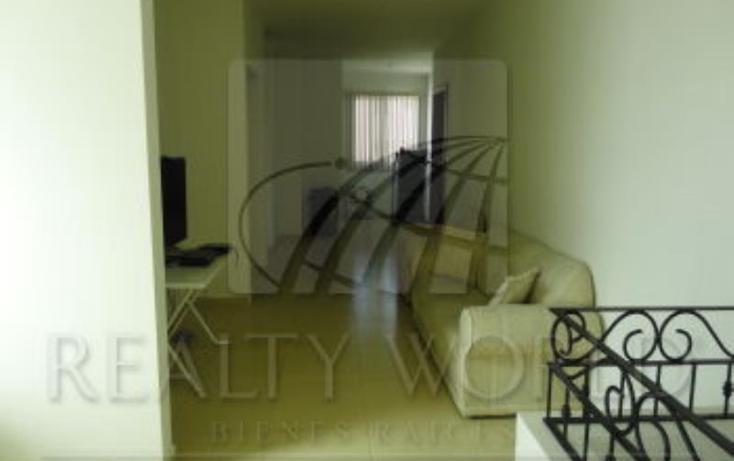 Foto de casa en venta en  231, villas de san isidro, saltillo, coahuila de zaragoza, 990817 No. 05