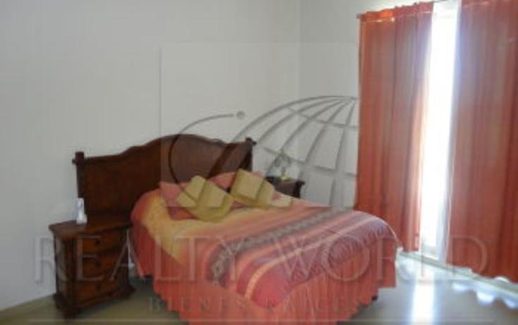 Foto de casa en venta en  231, villas de san isidro, saltillo, coahuila de zaragoza, 990817 No. 06