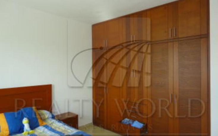 Foto de casa en venta en  231, villas de san isidro, saltillo, coahuila de zaragoza, 990817 No. 07