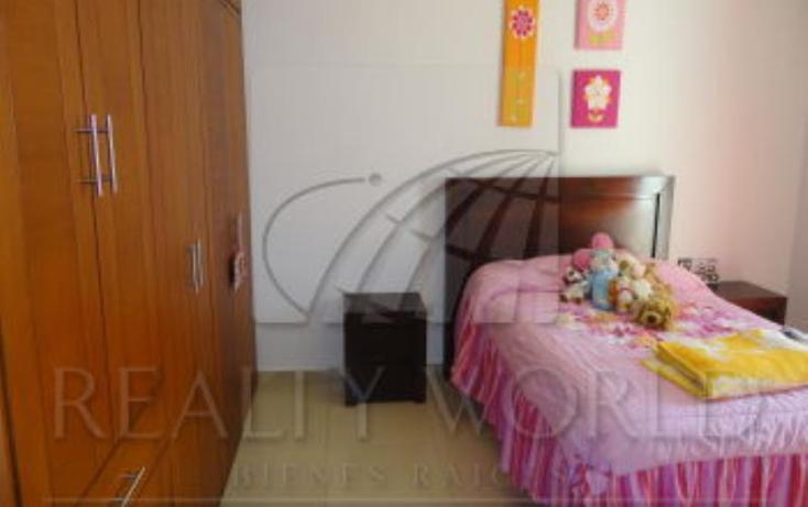 Foto de casa en venta en  231, villas de san isidro, saltillo, coahuila de zaragoza, 990817 No. 08
